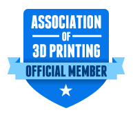 Association of 3D Printing